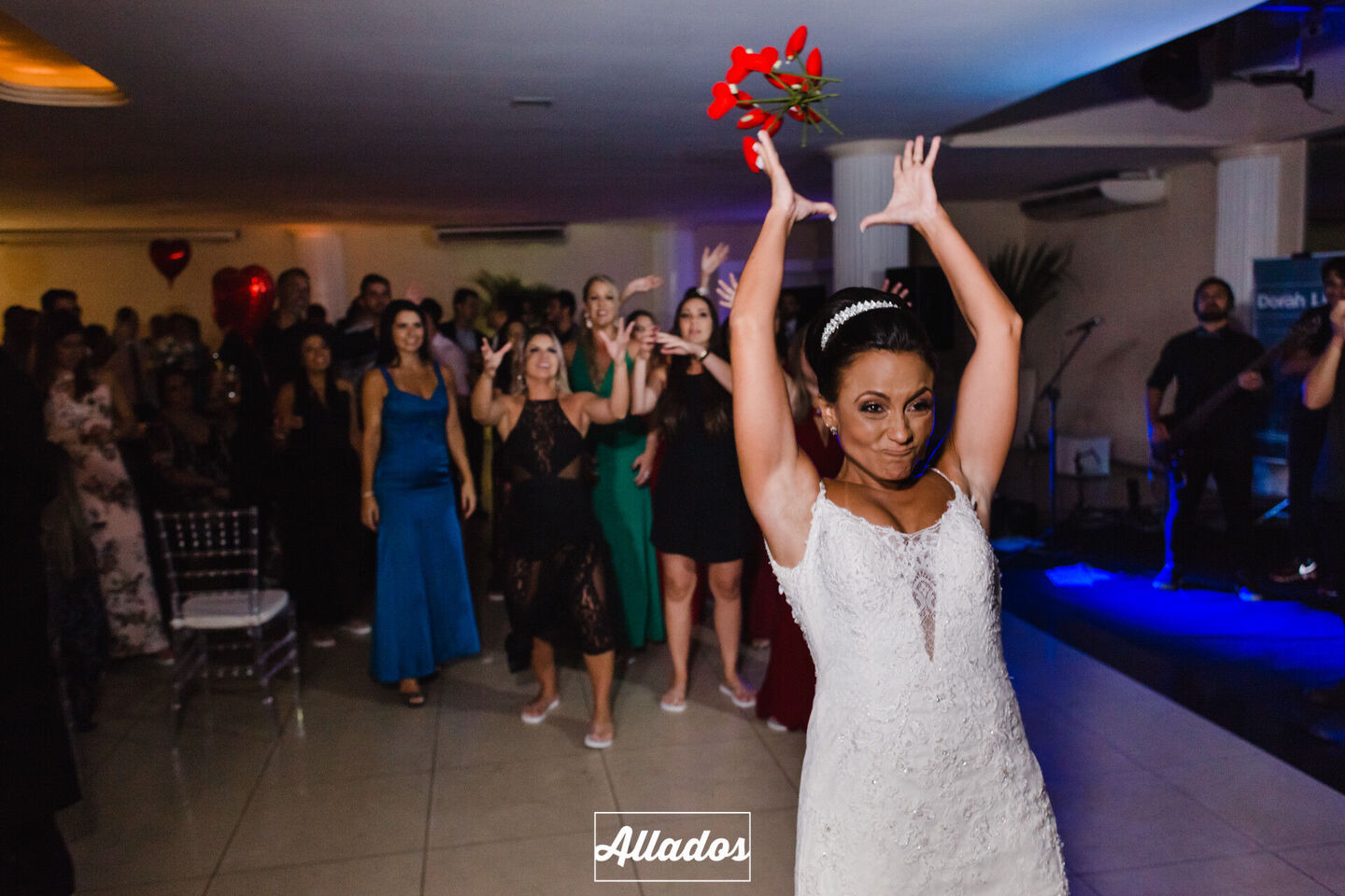 After Wedding: Juliana + Renato
